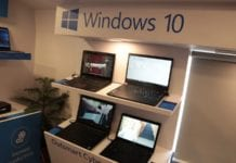 windows-10-insider