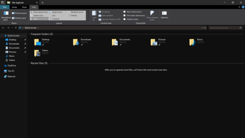 windows_10_insider_preview_dark_mode_main