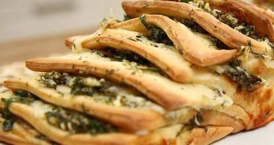 otlu-ekmek