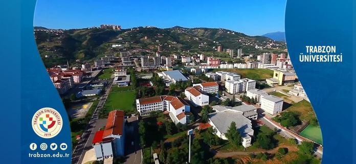 Trabzon Üniversitesi Özel Yetenek Sınavı