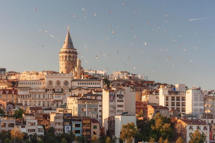 İstanbul'da ne kadar Trabzon'lu var